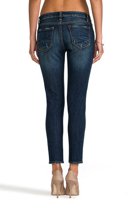 D-ID Florence Ankle Skinny