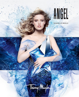 Thierry Mugler ANGEL by Etoile Star Eau de Parfum, 2.6 oz
