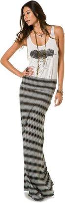 Billabong Dreamscaper Maxi Skirt