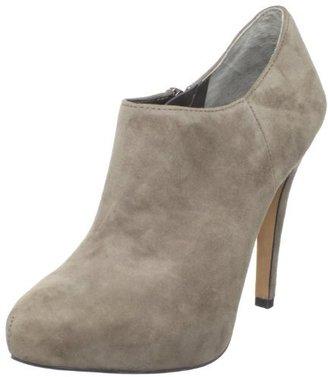 Sam Edelman Women's Ria Ankle Bootie