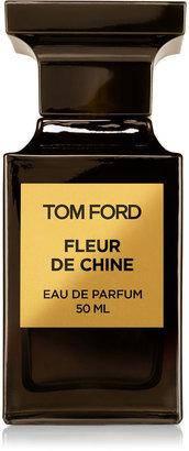 Tom Ford Atelier Fleur de Chine Eau de Parfum, 1.7 oz.