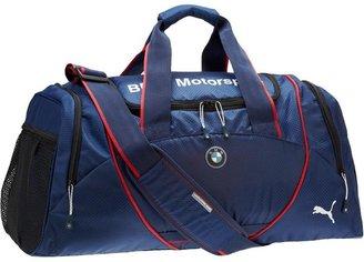 Puma BMW Duffel Bag