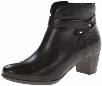 SoftWalk Women's Ivanhoe