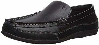 Tommy Hilfiger Men's DATHAN Shoe