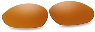 Oakley Minute 2.0 Replacement Sunglasses Lenses