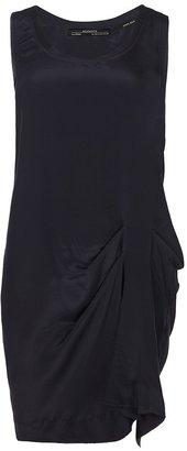 AllSaints Molinet Dress