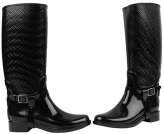 Ted Baker Shia Boot