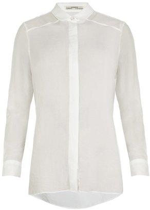 AllSaints Alise Shirt