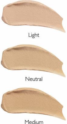 by Terry Hyaluronic Eye Primer - Neutral, 7.5ml