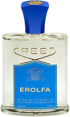 Creed Erolfa Flask, 120mL