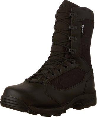 """Danner Men's Striker Torrent GTX 8"""" Duty Boot"""