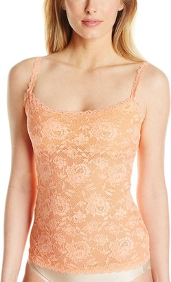 Cosabella Women's Say Never Sassie Camisole