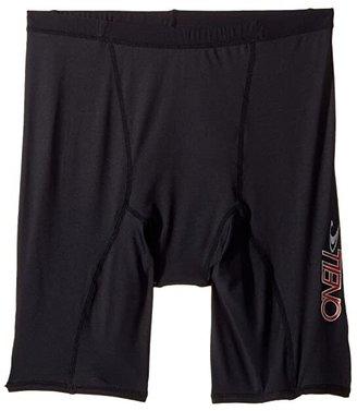 O'Neill Skins Short (Slate) Men's Swimwear