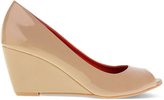 Chinese Laundry CL by Laundry Nolita Wedges