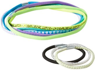 Old Navy Girls Hair-Accessory Sets