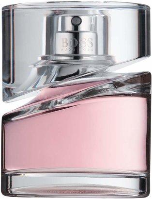 HUGO BOSS BOSS Femme Eau de Parfum, 75ml