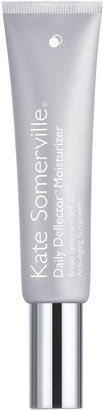Kate Somerville Daily Deflector Moisturizer Broad Spectrum SPF 20 Anti-Aging Sunscreen
