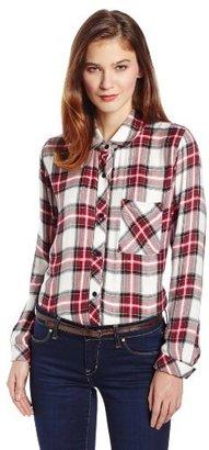 Rails Women's Hunter Shirt