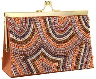 Nina Melba (Pastel Multi) - Bags and Luggage