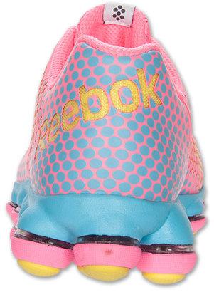 Reebok Women's DMX Sky Running Shoes