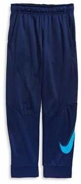 Nike Boy's Logo Pants