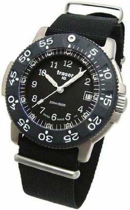 Traser Men's Watch P6506.430.32.01