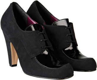 Beyond Skin Lace-up shoes