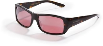 Serengeti Sarca Sunglasses - Polarized Sedona Lenses