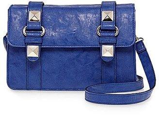 JCPenney Cosmopolitan Chelsea Crossbody Bag