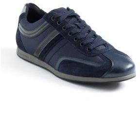 HUGO BOSS Silvans Sneakers