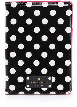 Kate Spade iPad Mini Folio Case
