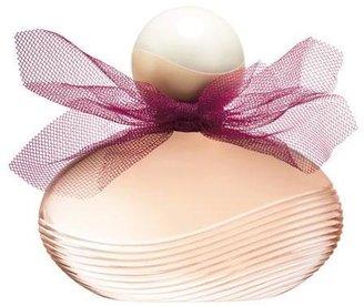 Avon Far Away Bella Eau de Parfum Spray