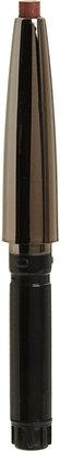 Hourglass Trace Lip Liner Refill- Secret