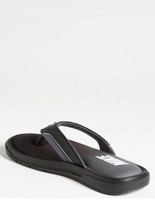 Nike 'Comfort' Flip Flop (Men)