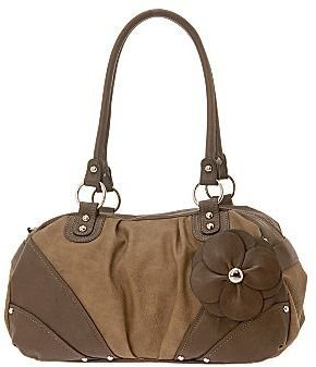 JCPenney CallItSpring_pp Call It Spring® Anway Handbag