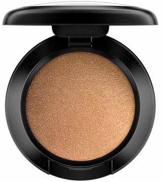 MAC Cosmetics MAC Beige/Brown Eyeshadow