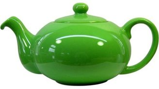 Waechtersbach 28-oz. Fun Factory Teapot, Green Apple