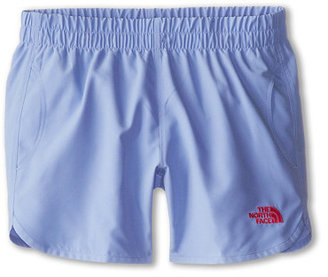 The North Face Kids Class V Coloma Water Short 12 (Little Kids/Big Kids)
