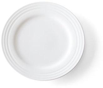 Ralph Lauren Anthony Dessert Plate