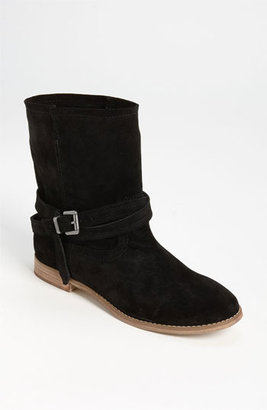 Aldo 'Weakley' Boot