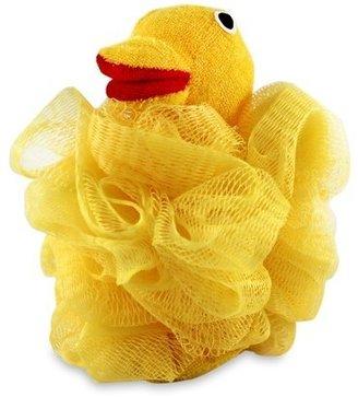 Kingsley Duck Nylon Mesh Scrubber