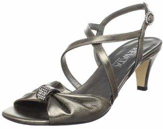Prevata Women's Carmela Slingback Sandal