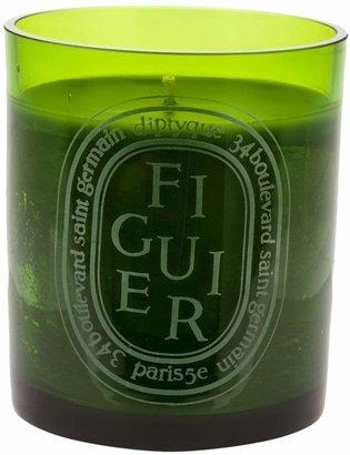 Diptyque 'Figuier Vert' candle