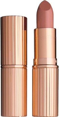 Charlotte Tilbury KI.S.S.I.N.G Lipstick