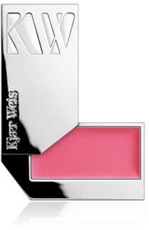 Apothia Kjaer Weis - Organic Lip Tint - Bliss Full 2.4g