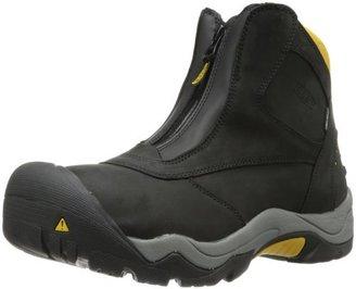 Keen Men's Revel II Zip Boot