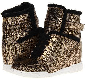 Marc by Marc Jacobs Sneaker Wedge