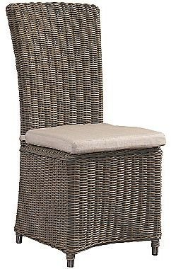 JCPenney Outdoor Nico Chair
