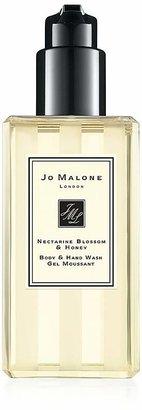 Jo Malone Nectarine Blossom & Honey Shower Gel
