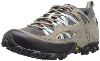 Patagonia Women's Drifter A/C Hiking Shoe